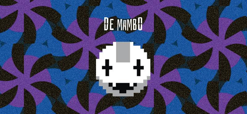 DeMambo-Banner