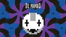 demambo2