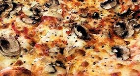 pizzaicon