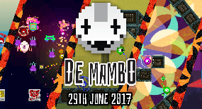 Make a Date with De Mambo's Release Date on Nintendo Switch