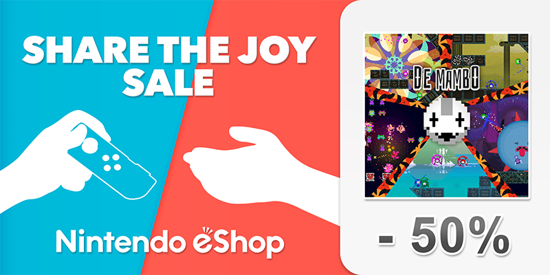 ShareTheJoySale-small
